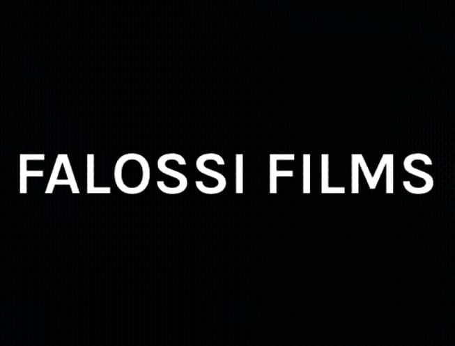 Falossi Films